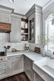New Design Kitchen Cabinet Beauteous Cabinet Kitchen Ideas CLICK THE PIC For Lots Of Kitchen Cabinet