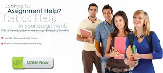 common problems faced by college students doing finance homework finance homework help