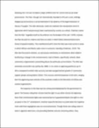 kkk paper social movements research paper kkk evolution of a image of page 3