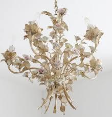 22 best tole chandeliers images on chandeliers regarding elegant house antique tole chandelier decor