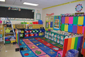 displaying images for preschool classroom wall decorations in latest preschool wall decoration gallery 24
