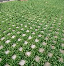 this image courtesy of readingrock building materials and services depicts a porous paver