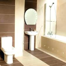kerala style simple bathroom designs style bathroom tiles innovative bathroom tile ideas on a budget with