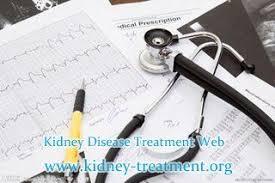 Creatinine 1 9 Diet Chart How Bad Is Creatinine 1 9 In Chronic Kidney Disease Exclude