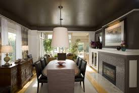 Living And Dining Room Design 15 Traditional Dining Room Designs Dining Room Designs Design