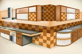 Commercial Kitchen Design Software Free Download Exquisite Kitchen Design  Software Concerning Top Best Designs