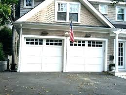 exterior garage lights exterior garage lighting ideas plain garage outdoor garage light fixtures profitable lighting ideas