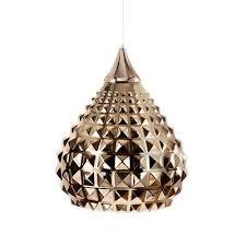 viso lighting. ruskii pendant light viso lighting i