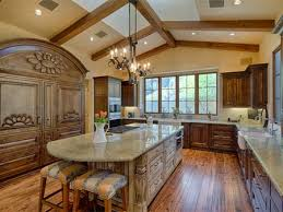Custom Kitchen Cabinet Makers Classy Custom Wooden Kitchen And Bathroom Cabinets And Vanities Phoenix By