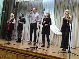 ноября года Бобруйский государственный механико   Наши артисты являются самыми желанными гостями в бригаде а их прфессиональное искреннее выступление стало достойным подарком защитникам Отечества