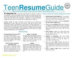Hloom Download Professional Resume Templates Best Of Resume Template Hloom Best Templates 3