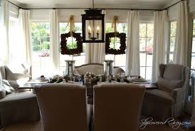 Perfect ... Lovely Southern Living Dining Rooms For Your Home Decorating Ideas Or Southern  Living Dining Rooms