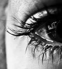 105 Fantastiche Immagini Su Una Lacrima Sul Viso Nel 2015 Dolore