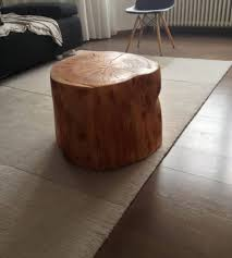 furniture made from tree stumps. Full Size Of Coffee Table:coffee Table Ideas Tree Trunk Furniture Made From Large Stumps