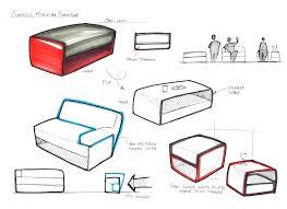 multipurpose furniture ideas for sale sumptuous design small spaces space idea 4 s33 multipurpose