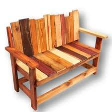 modern rustic wood furniture. Plain Rustic Reclaimed Wood Bench Rustic Furniture Salvaged Lumber  Bench Cottage Boho Decor Woodzy Throughout Modern Furniture N