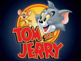 TOM JERRY Live Wallpaper Download TOM JERRY Live Wallpaper . 1600×900  Pictures Of Tom And Jerry …   Tom and jerry, Tom and jerry wallpapers, Tom  and jerry pictures
