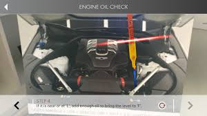 2018 genesis owners manual. interesting owners you can select engine interior exterior instrument cluster or genesis  videos from the menu on 2018 genesis owners manual