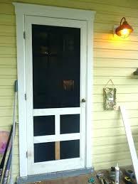 home depot screen patio doors home depot screen door capital sliding patio doors replacement parts home