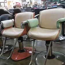 belvedere salon chairs. Furniture: Belvedere Salon Furniture Decorate Ideas Cool To Design A Room Chairs H
