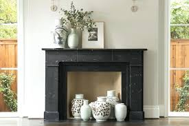 black marble fireplace traditional marble mantle and marble fire surround black marble fireplace hearth