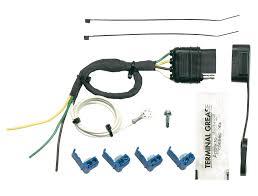 similiar hoppy trailer light converter keywords trailer tail light converter together hopkins trailer plug wiring