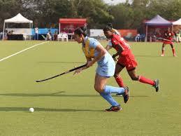 khelo india youth games ha beat odisha to set up final with jharkhand in u