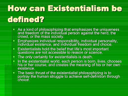existentialism a philosophy jpg × existential  existentialism a philosophy 4 728 jpg 728×546 existential epiphany infp