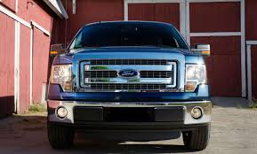 7 Best Pickup Trucks You Can Actually Buy for $15K or Less - The Drive