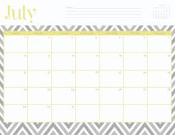 Free Calender Templates 22 Best Calendar Template Images On Pinterest Monthly Calendars