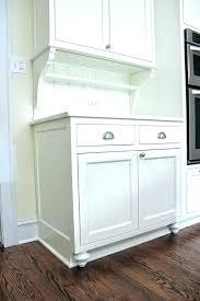 cabinet feet cabinet feet kitchen cabinet feet home interior bun feet for cabinets all white pine cabinet feet