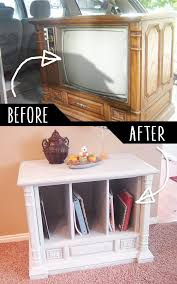 ideas for furniture. 20 amazing diy ideas for furniture 8 l