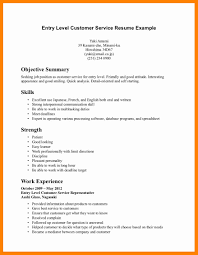 Best Signature In Resume Contemporary Simple Resume Office