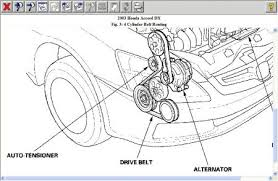 Honda J Series V6 Timing Belt Replacement PART 1   YouTube additionally Honda Accord VTEC timing belt and water pump Honda Accord VTEC further Honda Accord Timing Belt Replacement Cost Estimate as well 2008 Honda Accord Timing Belt Replacement Schedule   Best Image Of further How to replace a timing belt and water pump 2006 Saturn Vue additionally  as well  also I have a Honda legend ka8 3 2The timing belt burst and i installed further  likewise  also When does the timing belt need to be replaced. on 2008 honda accord timing belt repment