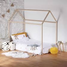 gautier furniture prices. Online Only Gautier Furniture Prices