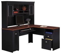office desk cheap. Office Desks Cheap Incredible Design Desk Diy Inside N