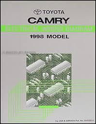 1998 toyota camry wiring diagram manual original 1998 toyota camry wiring diagram at 1998 Toyota Camry Wiring Diagram