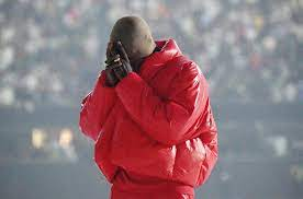 Kanye West's 'Donda' Sets Apple Music ...