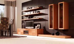 House Furniture Designs In India