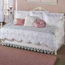 bedding glamorous daybed bedding sets 24 bedspreads white com comforter set 10 piece black bedding glamorous daybed
