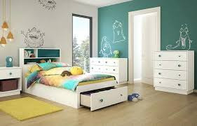 Bedroom Designs For Kids Impressive Inspiration Design