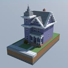 Small Picture Top 25 best Minecraft buildings ideas on Pinterest Minecraft