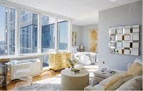 inexpensive apartments new york city. the moinian group, developer of luxury sky building in midtown west, recently unveiled a new suite model residences showcasing custom interiors by inexpensive apartments york city