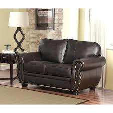 abbyson living leather sofa amusing top grain leather living room sofa set free at abbyson living