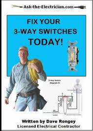 wiring way switch diagram 3 way switch diagrams