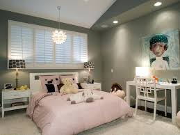 bedroom decorating ideas cheap. Unique Bedroom Decorating Ideas Stunning For Teenage Girls Or . Cheap