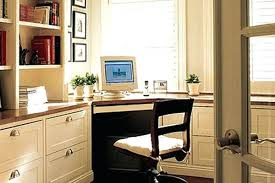 small home office storage ideas small. Home Office Storage Ideas Small Of Exemplary  Wonderful P