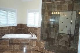 modest decoration slate bathroom tiles 30 tile pictures