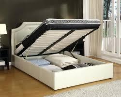 low platform beds with storage. Modren Platform Bed Frames Queen Frame Storage Platform Full West   In Low Platform Beds With Storage