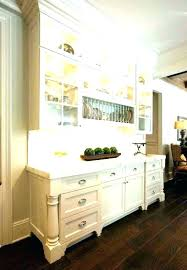 Dining room wall units Built Ins Dining Room Wall Units Dining Room Wall Unit Dining Room Wall Unit Dining Room Wall Unit Actonlngorg Dining Room Wall Units Actonlngorg
